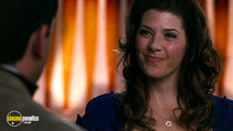 A still #5 from Crazy, Stupid, Love (2011) with Marisa Tomei