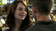 A still #6 from Crazy, Stupid, Love (2011) with Analeigh Tipton