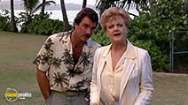A still #2 from Magnum P.I.: Series 7 (1986)