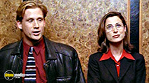 A still #8 from Homicide: Life on the Street: Series 4 (1996)
