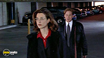A still #3 from Homicide: Life on the Street: Series 4 (1996)
