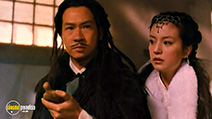 A still #4 from The Duel (2000)