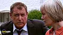 A still #8 from Midsomer Murders: Series 8: Things That Go Bump in the Night (2004)