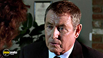 A still #7 from Midsomer Murders: Series 8: Things That Go Bump in the Night (2004)