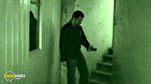 A still #38 from Most Haunted: The Best of Most Haunted Live!: Vol.1 (2002)