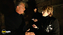 A still #33 from Most Haunted: The Best of Most Haunted Live!: Vol.1 (2002)