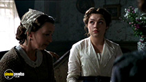 A still #9 from North and South (2004)