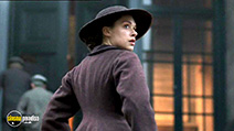 A still #5 from North and South (2004)
