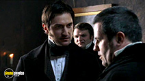 A still #4 from North and South (2004)