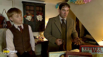 A still #5 from Turn Back Time: The High Street: Series 1 (2010)