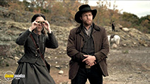 A still #2 from The Pinkertons: Series 1 (2014)