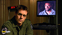A still #6 from Stargate SG-1: Series 9: Vol.45 (2005)