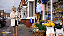 A still #4 from Still Open All Hours: Series 1 (2013)