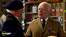 A still #2 from Still Open All Hours: Series 1 (2013)