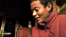A still #25 from A Year in Tibet (2008)