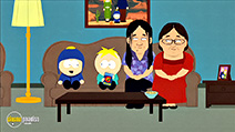 A still #31 from South Park: Series 17 (2013)