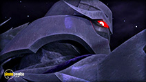 A still #7 from Transformers Prime: Series 1: Part 4 (2011)