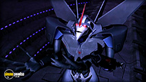A still #6 from Transformers Prime: Series 1: Part 4 (2011)