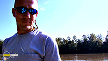 A still #7 from Swamp People: Series 2 (2011)