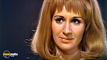 A still #3 from Doctor Who: Inferno (1970)