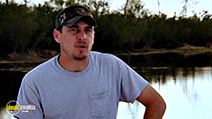 A still #4 from Swamp People: Series 2 (2011)