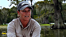 A still #3 from Swamp People: Series 2 (2011)