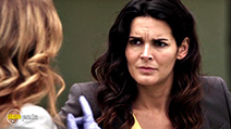 A still #4 from Rizzoli and Isles: Series 1 (2010)