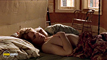 A still #41 from Queer as Folk US Version: Series 3 (2003)