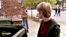 A still #38 from Queer as Folk US Version: Series 3 (2003)