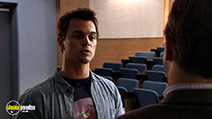 A still #9 from Blue Mountain State: Series 1 (2010)