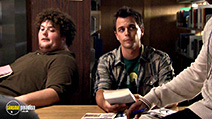 A still #7 from Blue Mountain State: Series 1 (2010)
