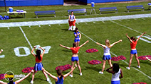 A still #6 from Blue Mountain State: Series 1 (2010)