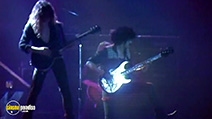 A still #9 from Thin Lizzy: Lynott's Last Stand (1983)
