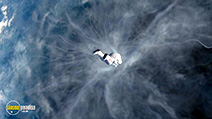 A still #2 from Mission to the Edge of Space (2013)