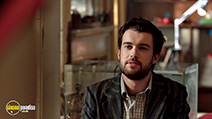A still #9 from Fresh Meat: Series 3 (2013)