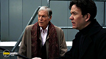 A still #8 from Leverage: Series 3 (2010)