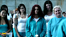 A still #5 from Wentworth Prison: Series 1 (2013)