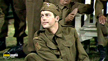 A still #7 from Dad's Army: Series 8 (1975)