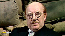 A still #4 from Dad's Army: Series 8 (1975)