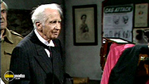 A still #3 from Dad's Army: Series 8 (1975)