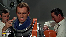A still #3 from Journey to the Far Side of the Sun (1969)