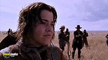 A still #2 from Lonesome Dove: Dead Man's Walk (1996)