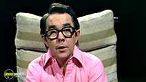 A still #7 from The Two Ronnies: Series 1 (1971)