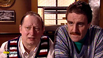 A still #7 from Rab C Nesbitt: Series 6 (1997)