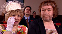 A still #1 from Rab C Nesbitt: Series 6 (1997)