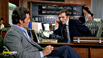 A still #6 from The Rockford Files: Series 3 (1976)