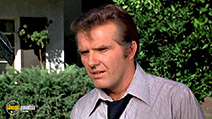 A still #2 from The Rockford Files: Series 3 (1976)