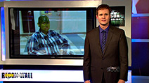 A still #9 from The Onion News Network: Series 1 and 2 (2011)