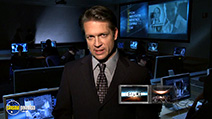 A still #1 from The Onion News Network: Series 1 and 2 (2011)