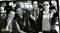 A still #9 from The Clash: Up Close and Personal (2006)